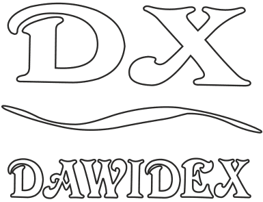 Dawidex