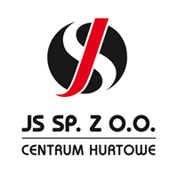 JS – Centrum Hurtowe